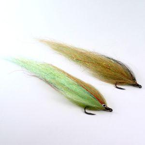 EP Pike Fly